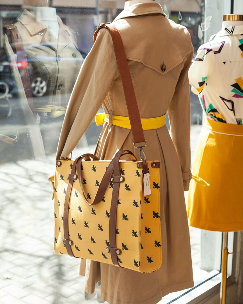 yellow-and-black-leather-cross-body-bag-2002717
